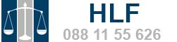 HLF Advocaten